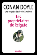 Les propritaires de Reigate