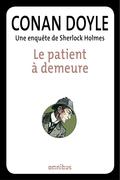 Le patient  demeure