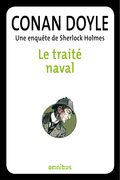 Le trait naval