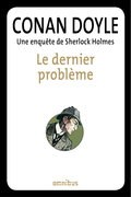 Le dernier problme