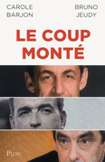 Le coup mont