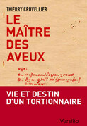 Le matre des aveux                               