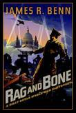 Rag and Bone: A Billy Boyle World War II Mystery