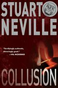 Collusion: A Jack Lennon Investigation Set in Northern Ireland