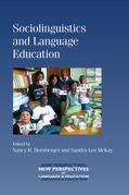 Sociolinguistics and Language Education