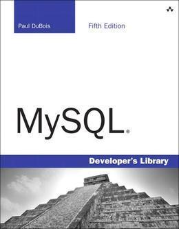 MySQL, 5/e