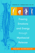 Freeing Emotions and Energy Through Myofascial Release
