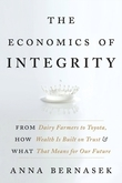 The Economics of Integrity