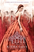 Kiera Cass - The Elite