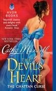 The Devil's Heart: The Chattan Curse