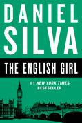 The English Girl