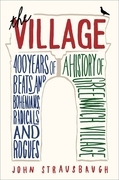 The Village