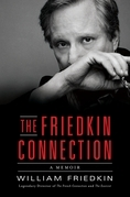 The Friedkin Connection