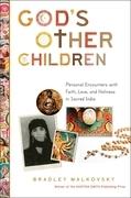 God's Other Children