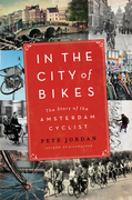 In the City of Bikes