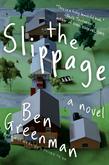 The Slippage