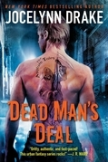 Dead Man's Deal