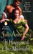 Julie Anne Long - It Happened One Midnight