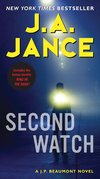 Second Watch