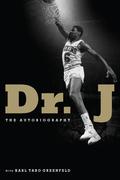 Dr. J