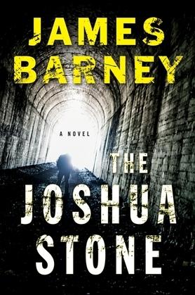 The Joshua Stone