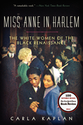 Miss Anne in Harlem