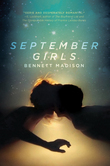 September Girls