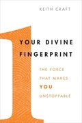 Your Divine Fingerprint