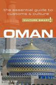 Oman - Culture Smart!: The Essential Guide to Customs & Culture
