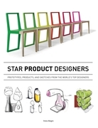 Star Product Designers
