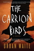 The Carrion Birds
