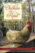 Chickens in the Road