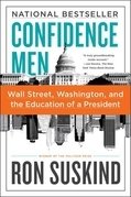 Confidence Men