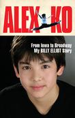 Alex Ko