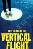 The Paradox of Vertical Flight