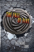 The Fall of Five