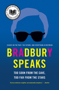 Bradbury Speaks