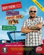 Diners, Drive-Ins, and Dives: The Funky Finds in Flavortown