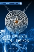 The Witch Collector Part II