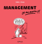 Management, je me marre !!!