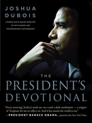 The President's Devotional