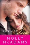 Forgiving Lies