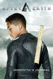 After Earth: Kitai's Journal