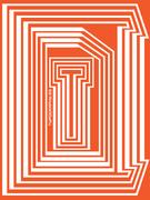 Typography 33