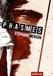 Phasmes