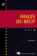 Images du rcit