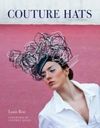 Couture Hats