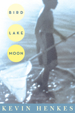 Bird Lake Moon
