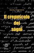 Il crepuscolo dei sogni