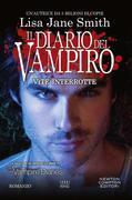 Il diario del vampiro. Vite interrotte